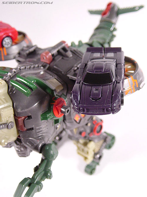 Transformers Armada Predacon (Image #47 of 106)