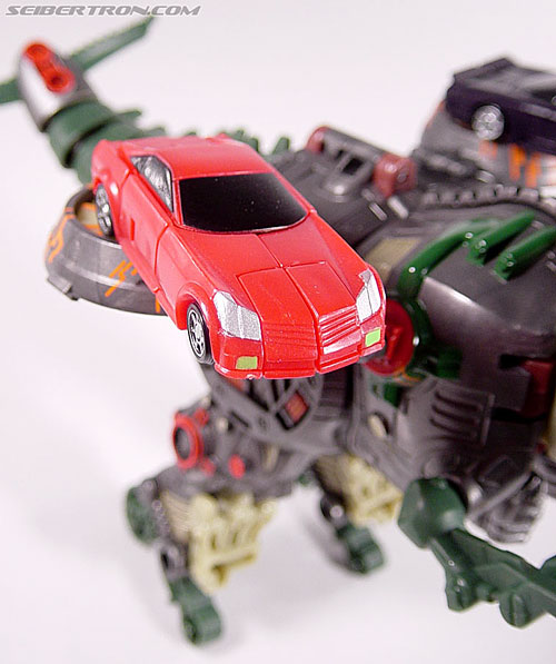 Transformers Armada Predacon (Image #48 of 106)