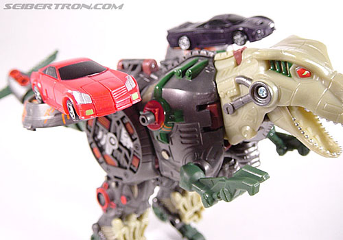 Transformers Armada Predacon (Image #49 of 106)