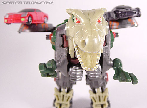 Transformers Armada Predacon (Image #50 of 106)