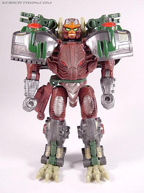 Transformers Armada Predacon (Image #57 of 106)