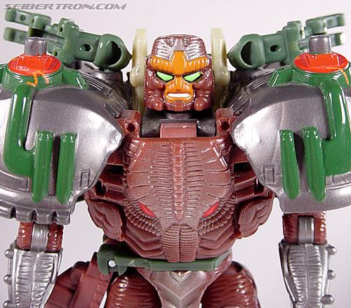 Transformers Armada Predacon (Image #58 of 106)