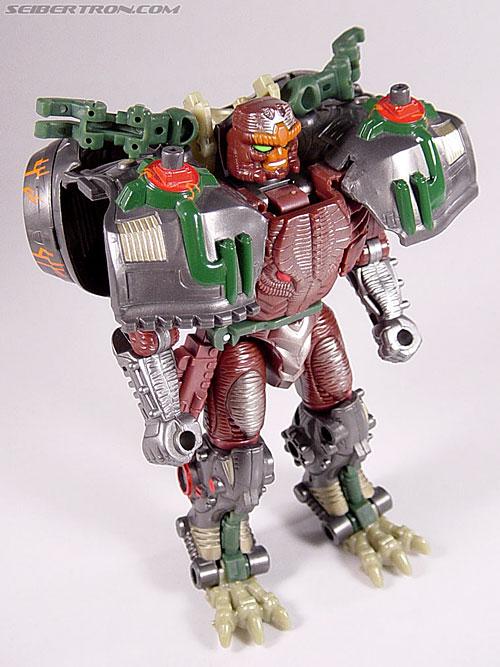 Transformers Armada Predacon (Image #60 of 106)