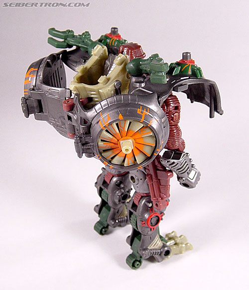 Transformers Armada Predacon (Image #62 of 106)
