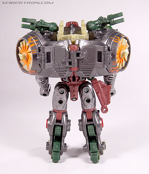 Transformers Armada Predacon (Image #63 of 106)