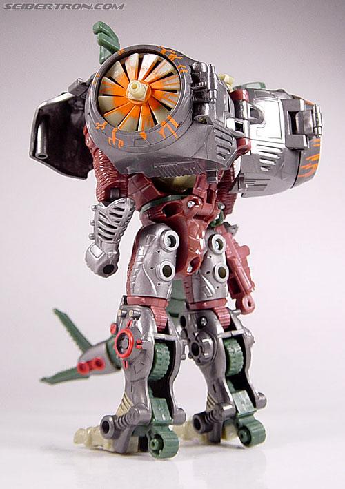 Transformers Armada Predacon (Image #64 of 106)