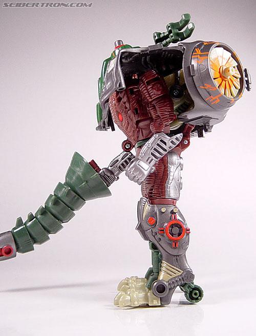 Transformers Armada Predacon (Image #65 of 106)
