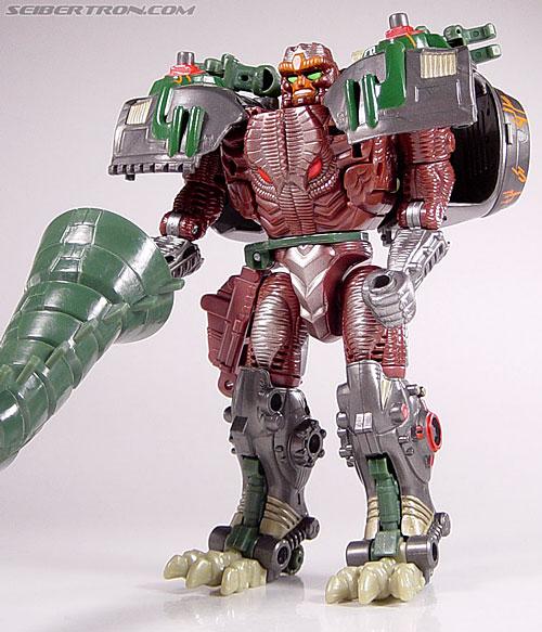 Transformers Armada Predacon (Image #66 of 106)