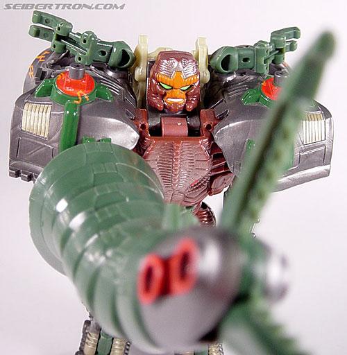 Transformers Armada Predacon (Image #69 of 106)