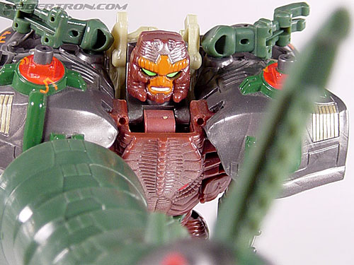 Transformers Armada Predacon (Image #70 of 106)