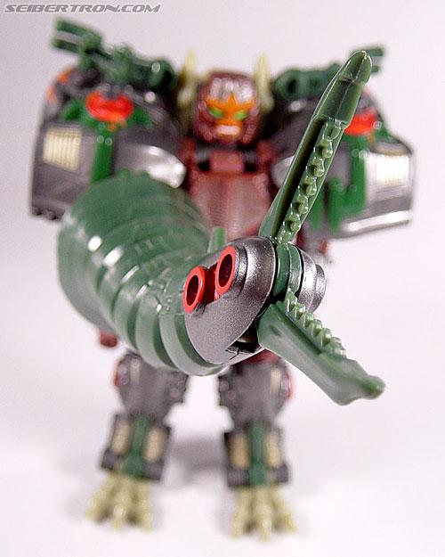 Transformers Armada Predacon (Image #71 of 106)
