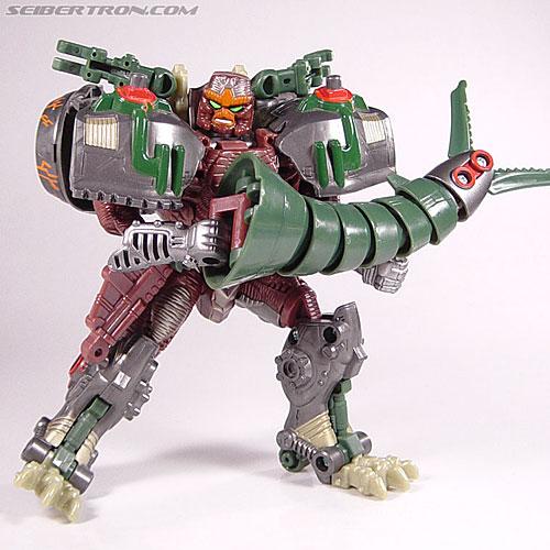 Transformers Armada Predacon (Image #72 of 106)