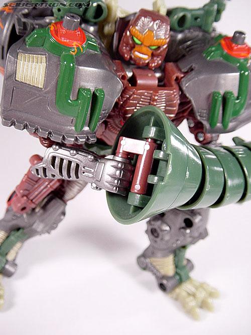 Transformers Armada Predacon (Image #73 of 106)