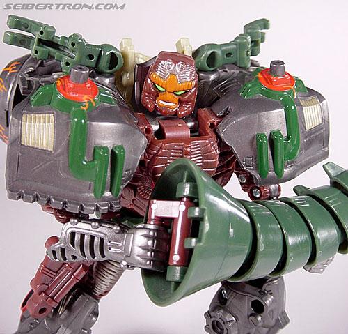 Transformers Armada Predacon (Image #74 of 106)
