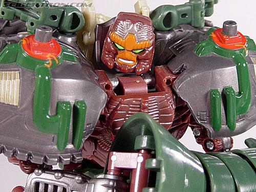 Transformers Armada Predacon (Image #75 of 106)