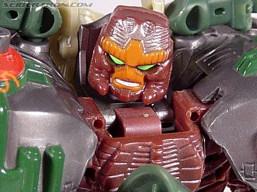 Transformers Armada Predacon (Image #76 of 106)