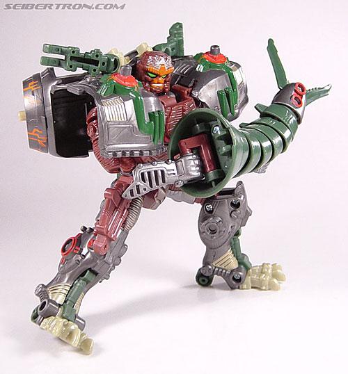 Transformers Armada Predacon (Image #78 of 106)