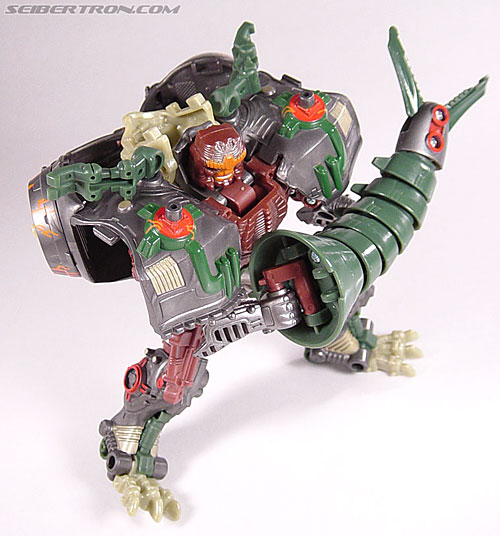 Transformers Armada Predacon (Image #79 of 106)