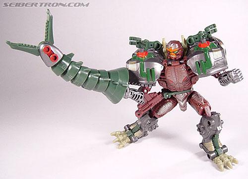 Transformers Armada Predacon (Image #80 of 106)