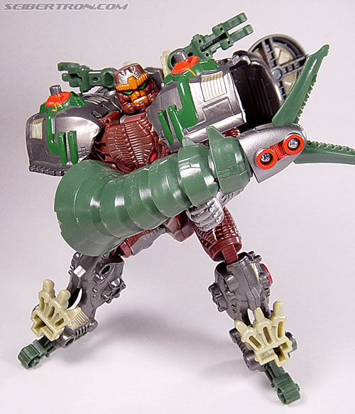 Transformers Armada Predacon (Image #86 of 106)