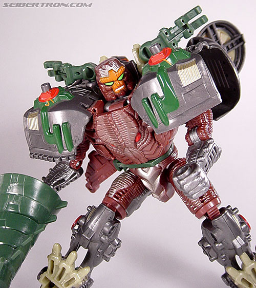Transformers Armada Predacon (Image #89 of 106)