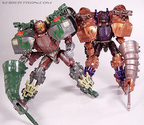 Transformers Armada Predacon (Image #91 of 106)