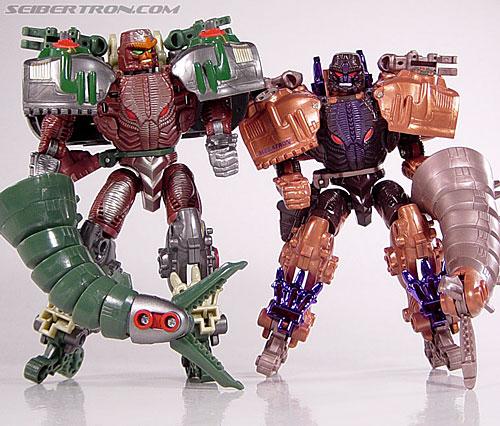 Transformers Armada Predacon (Image #94 of 106)