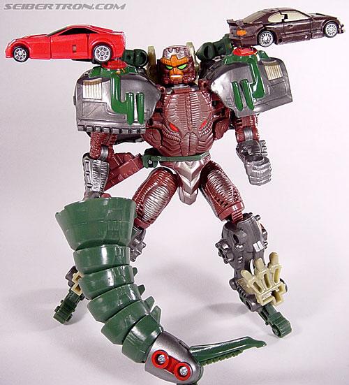 Transformers Armada Predacon (Image #95 of 106)