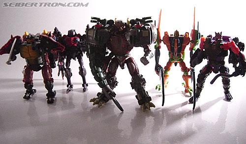 Transformers Armada Predacon (Image #105 of 106)