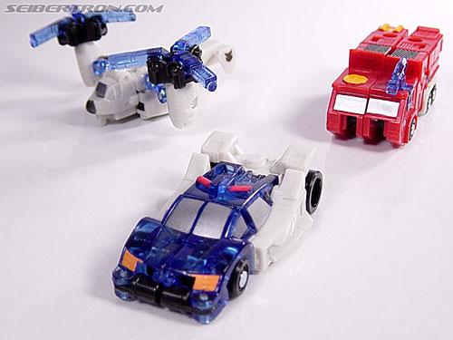 Transformers Armada Prowl (Image #1 of 33)