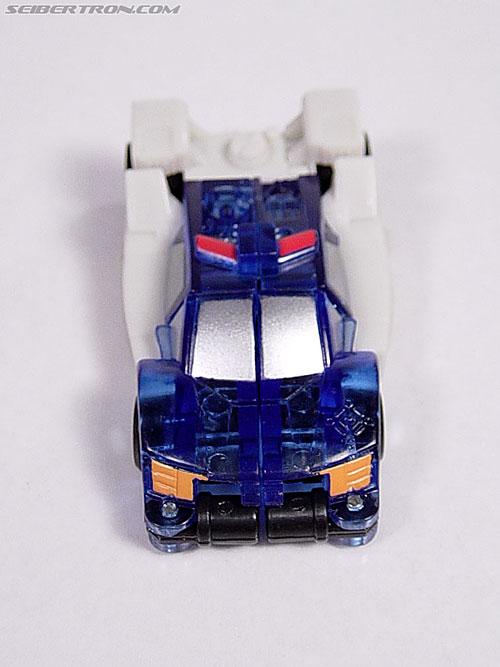 Transformers Armada Prowl (Image #2 of 33)