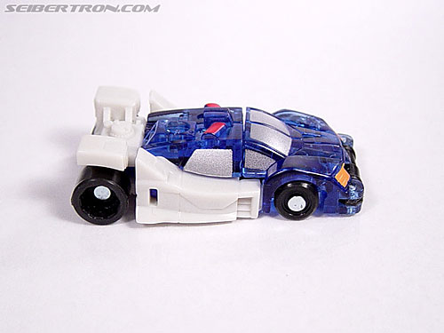 Transformers Armada Prowl (Image #4 of 33)