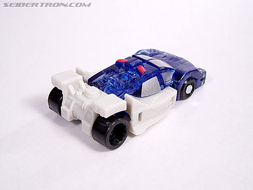 Transformers Armada Prowl (Image #5 of 33)