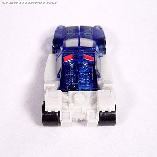 Transformers Armada Prowl (Image #6 of 33)