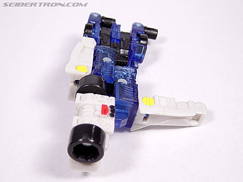 Transformers Armada Prowl (Image #11 of 33)