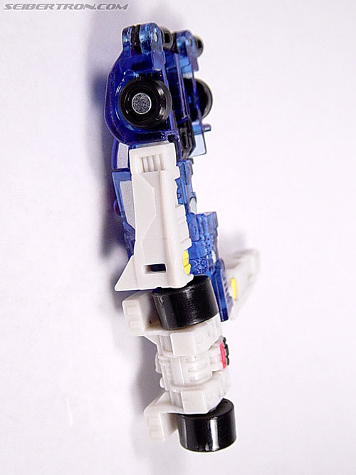 Transformers Armada Prowl (Image #13 of 33)