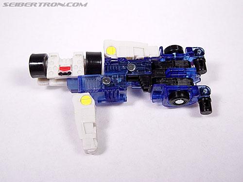 Transformers Armada Prowl (Image #16 of 33)