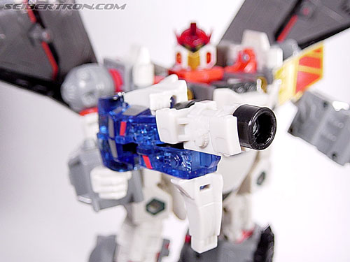 Transformers Armada Prowl (Image #18 of 33)