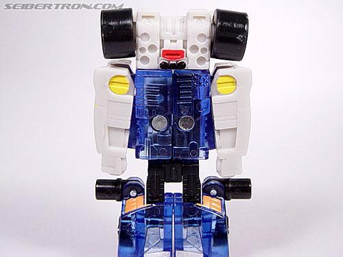 Transformers Armada Prowl (Image #20 of 33)