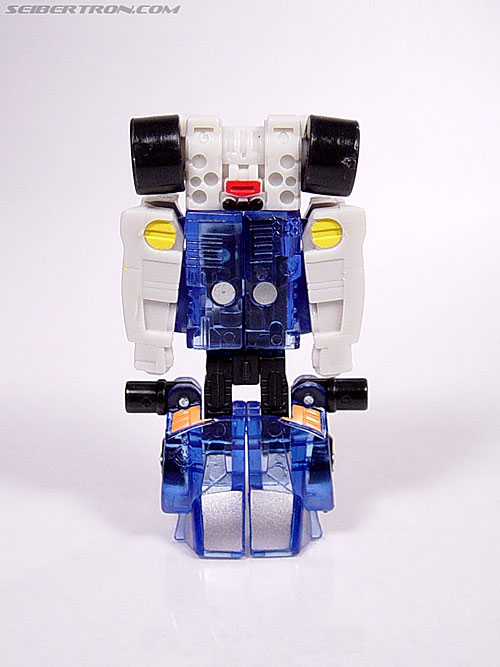 Transformers Armada Prowl (Image #22 of 33)