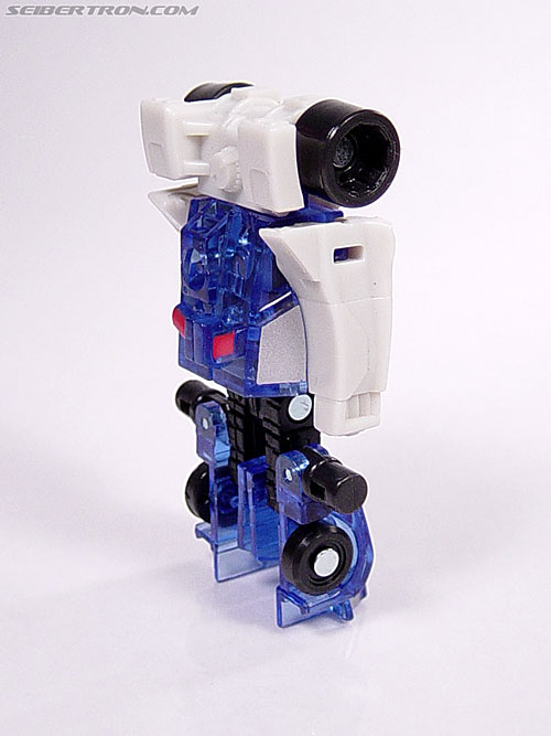 Transformers Armada Prowl (Image #26 of 33)