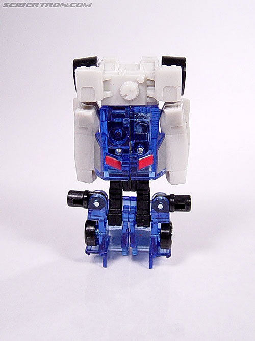 Transformers Armada Prowl (Image #27 of 33)