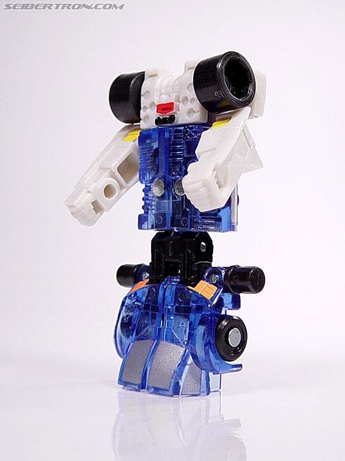 Transformers Armada Prowl (Image #30 of 33)