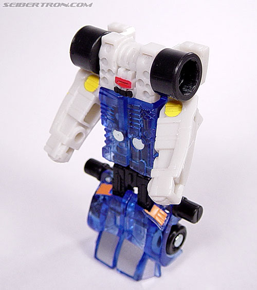 Transformers Armada Prowl (Image #31 of 33)