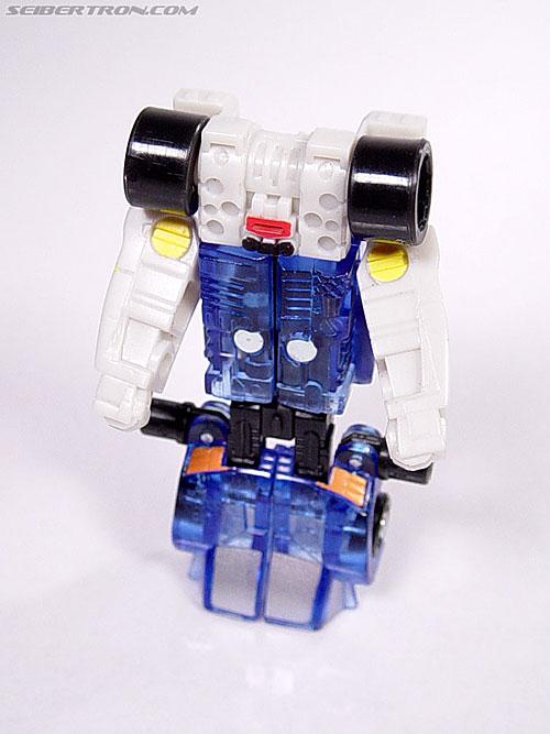 Transformers Armada Prowl (Image #32 of 33)