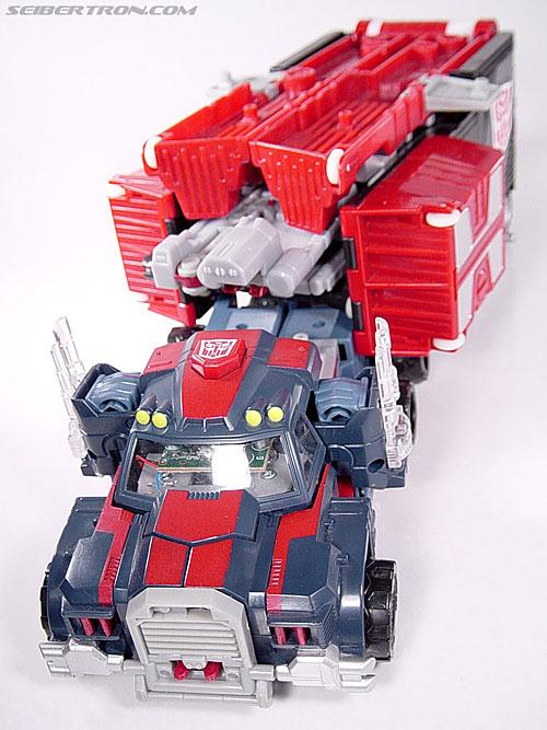 Transformers - Powerlinx 1