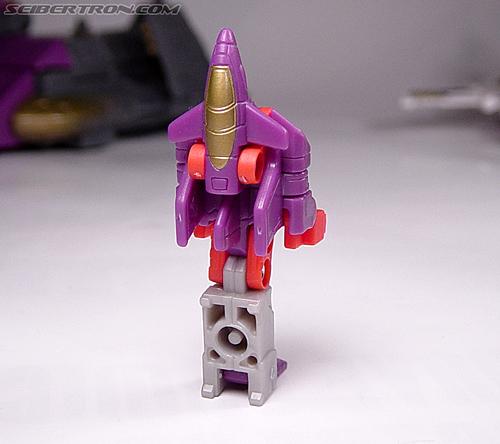 Transformers Armada Ramjet (Sonic) (Image #8 of 9)