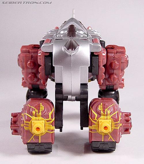 Transformers Armada Rhinox (Image #30 of 98)