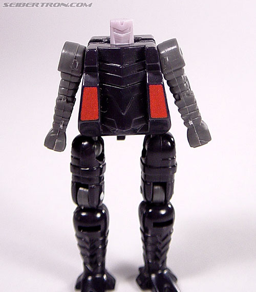 Transformers Armada Rook (Bright) (Image #1 of 33)
