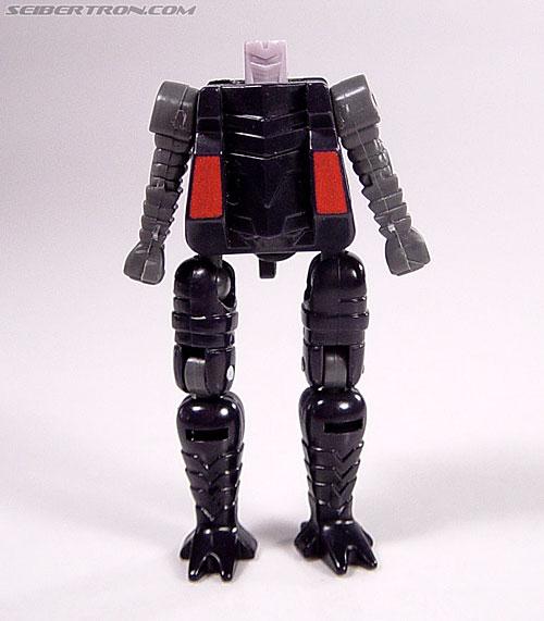 Transformers Armada Rook (Bright) (Image #3 of 33)